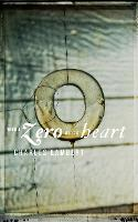 With a Zero at its Heart (Paperback)