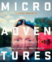 Microadventures