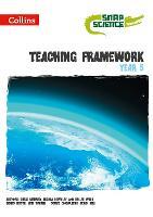 Teaching Framework Year 5 - Snap Science (Paperback)