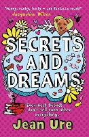 Secrets and Dreams (Paperback)