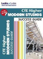 Higher Modern Studies Revision Guide