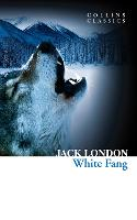 White Fang - Collins Classics (Paperback)