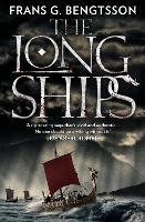 The Long Ships: A Saga of the Viking Age (Paperback)