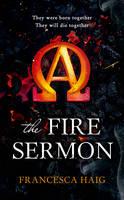 The Fire Sermon - Fire Sermon 1 (Hardback)