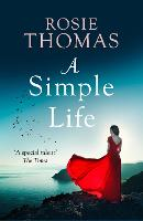 A Simple Life (Paperback)