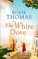 The White Dove (Paperback)