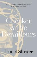 Checker and the Derailleurs
