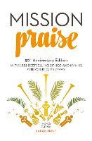 Mission Praise (Paperback)