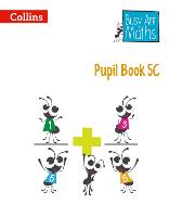 Pupil Book 5C - Busy Ant Maths (Paperback)