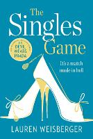 The Singles Game (Paperback)