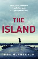 The Island (Hardback)