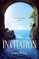 The Invitation (Hardback)