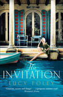 The Invitation (Paperback)