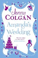 Amanda's Wedding (Paperback)