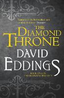 The Diamond Throne - The Elenium Trilogy 1 (Paperback)