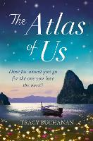 The Atlas of Us (Paperback)