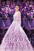 The Crown - The Selection Book 5 (Paperback)