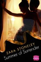 Summer of Surrender (Paperback)