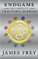 The Complete Training Diaries (Origins, Descendant, Existence) - Endgame (Paperback)