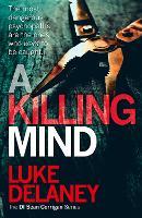A Killing Mind