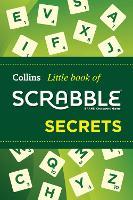 Scrabble Secrets - Collins Little Books (Paperback)