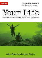 Student Book 2 - Your Life (Paperback)