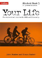 Student Book 3 - Your Life (Paperback)
