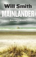 Mainlander (Hardback)