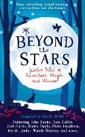 Beyond The Stars (Paperback)
