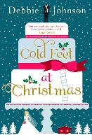 Cold Feet at Christmas (Paperback)