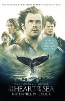 In the Heart of the Sea: The Epic True Story That Inspired `Moby-Dick' (Paperback)