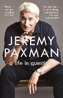 A Life in Questions (Paperback)
