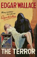 The Terror - Detective Club Crime Classics (Hardback)