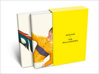Mislaid & The Wallcreeper: The Nell Zink Box Set (Hardback)