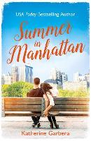Summer in Manhattan (Paperback)