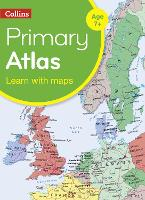 Collins Primary Atlas