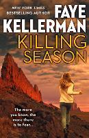 Killing Season (Paperback)