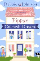 Pippa's Cornish Dream (Paperback)