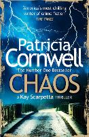 Chaos (Paperback)