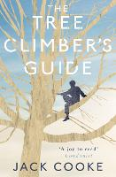 The Tree Climber's Guide (Paperback)