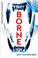 Borne (Paperback)
