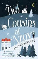 Two Cousins of Azov (Paperback)