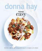 The New Easy (Paperback)