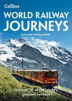 World Railway Journeys