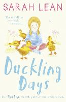 Duckling Days - Tiger Days Book 4 (Paperback)