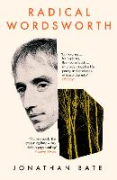 Radical Wordsworth: The Poet Who Changed the World (Paperback)