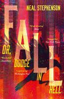Fall or, Dodge in Hell (Paperback)