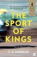 The Sport of Kings (Paperback)