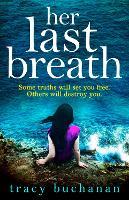 Her Last Breath (Paperback)