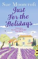 Just for the Holidays (Paperback)